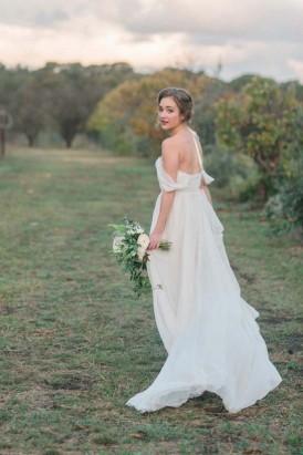 winter barn wedding0088