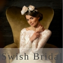 Swish Bridal Design Made banner
