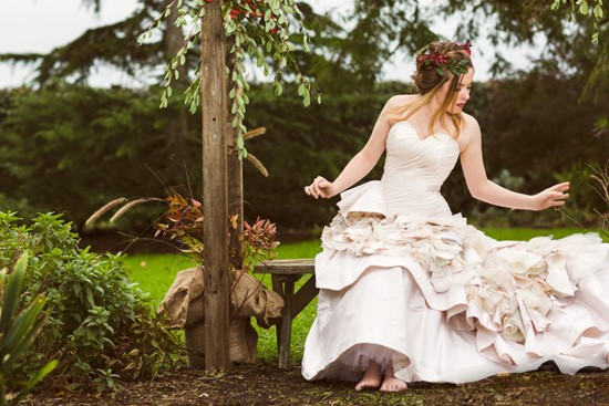 Autumn Wedding Ideas0001