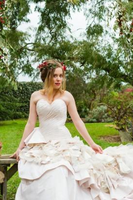 Autumn Wedding Ideas0002
