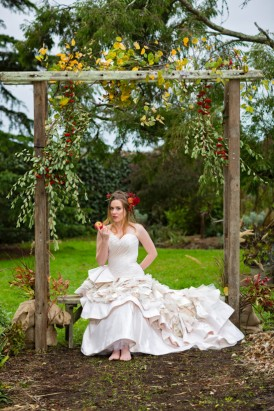 Autumn Wedding Ideas0004