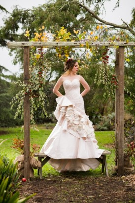 Autumn Wedding Ideas0005