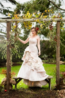 Autumn Wedding Ideas0006