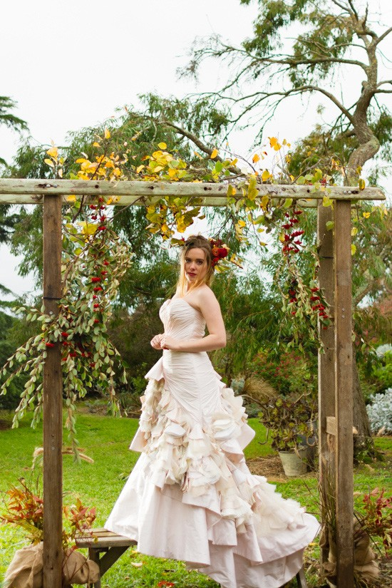 Autumn Wedding Ideas0008