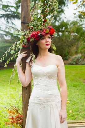 Autumn Wedding Ideas0009
