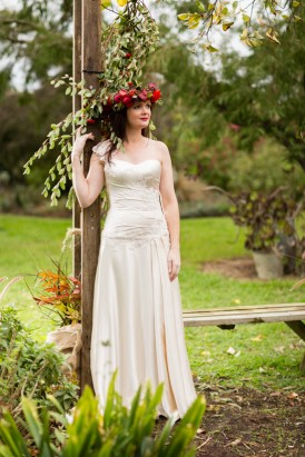 Autumn Wedding Ideas0010
