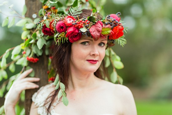 Autumn Wedding Ideas0011