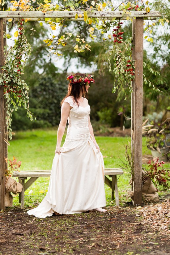 Autumn Wedding Ideas0012