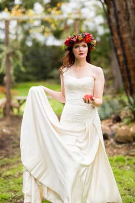 Autumn Wedding Ideas0014