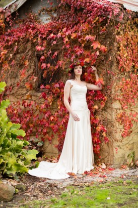Autumn Wedding Ideas0015