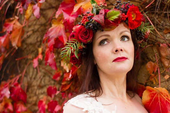 Autumn Wedding Ideas0016
