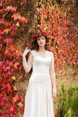 Autumn Wedding Ideas0017