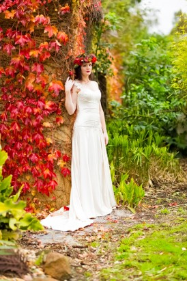Autumn Wedding Ideas0020