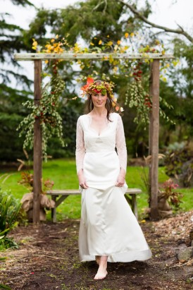 Autumn Wedding Ideas0021