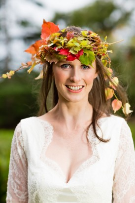 Autumn Wedding Ideas0022