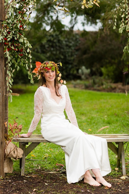 Autumn Wedding Ideas0023