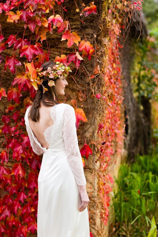Autumn Wedding Ideas0026