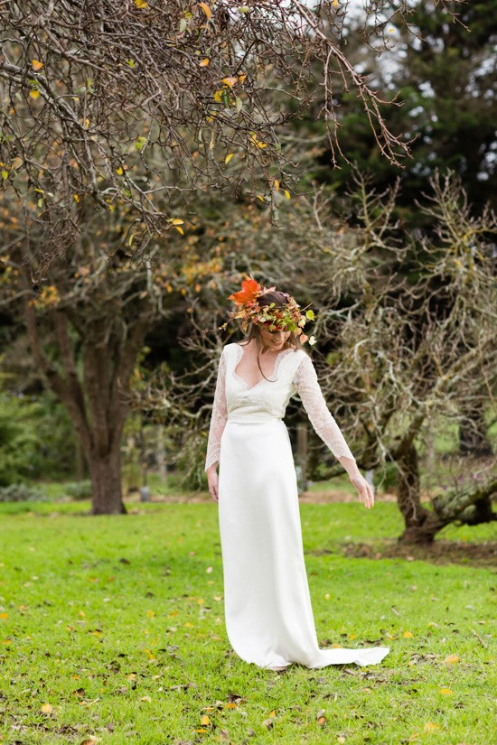 Autumn Wedding Ideas0029