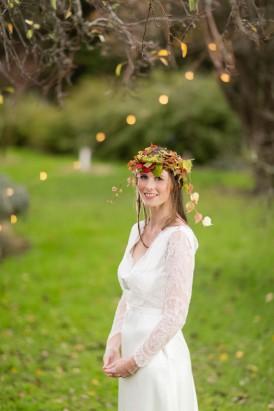 Autumn Wedding Ideas0030