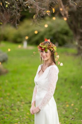 Autumn Wedding Ideas0032