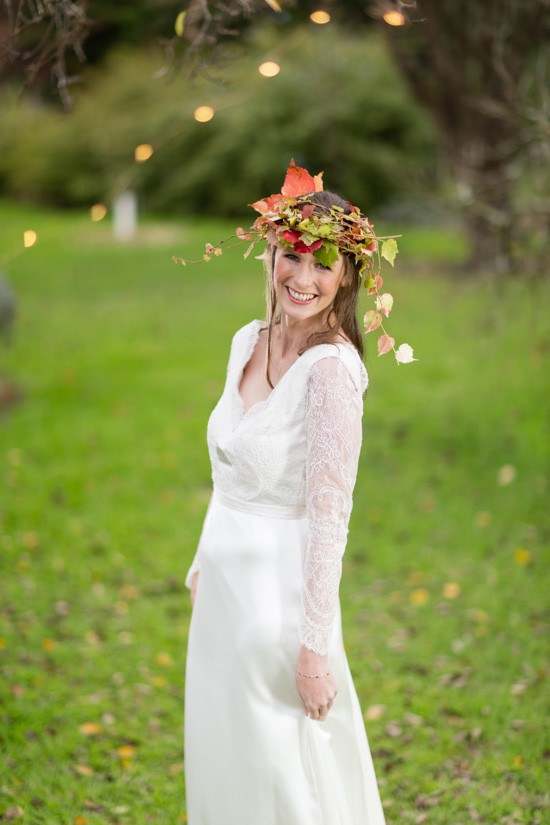 Autumn Wedding Ideas0033