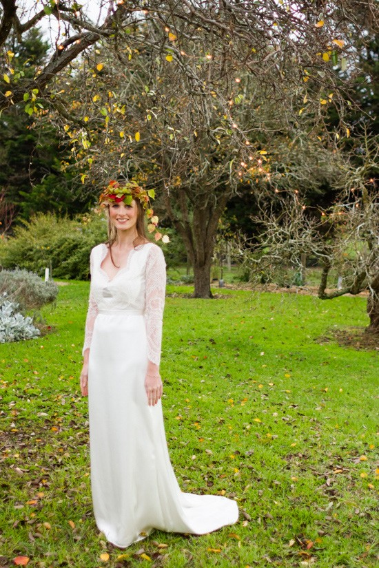 Autumn Wedding Ideas0034