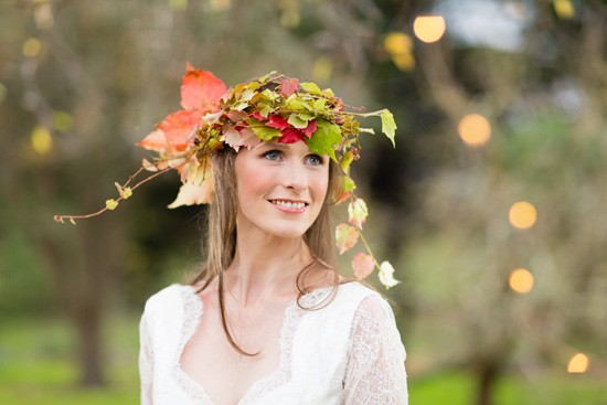 Autumn Wedding Ideas0035