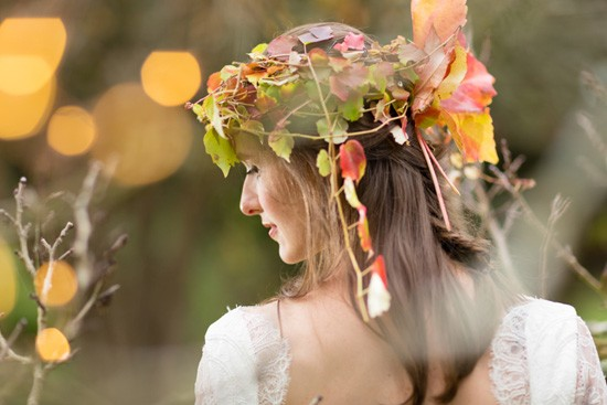 Autumn Wedding Ideas0038