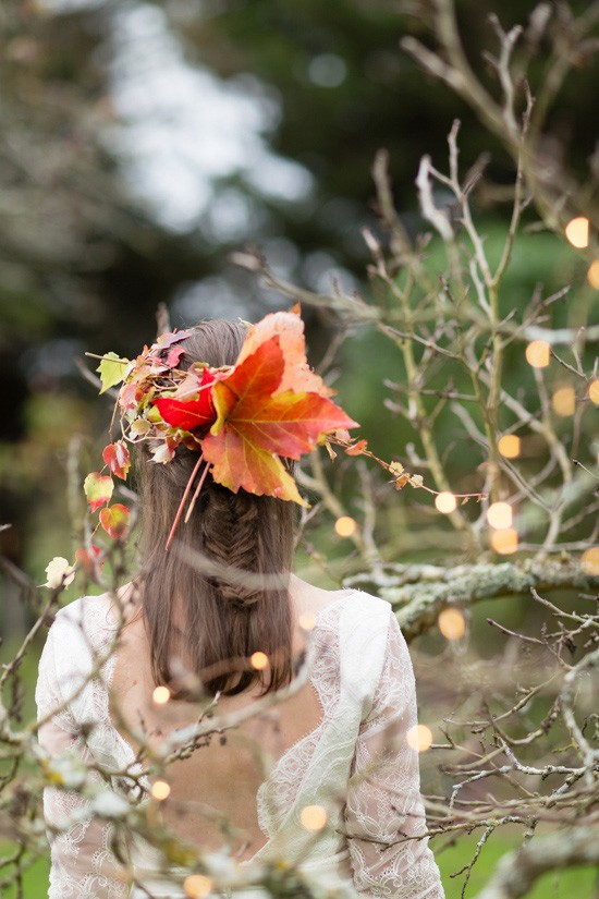 Autumn Wedding Ideas0040