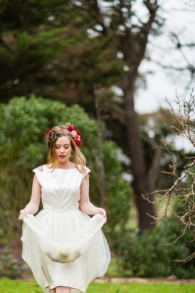 Autumn Wedding Ideas0042