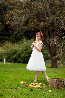 Autumn Wedding Ideas0048