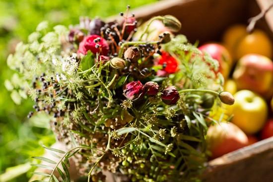 Autumn Wedding Ideas0058