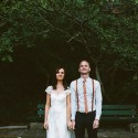 Balmoral Wedding