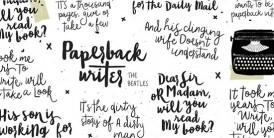 Blog Script