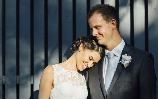 Blue Robin Photography Wedding Photography