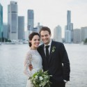 Brisbane Wedding Photo