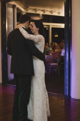Brisbane wedding dance