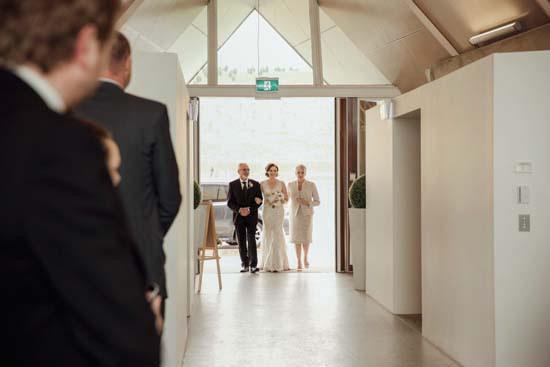 Canberra Wedding ceremony