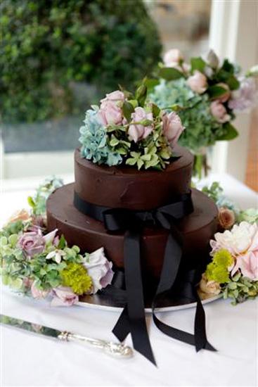 Country-Garden-Wedding005