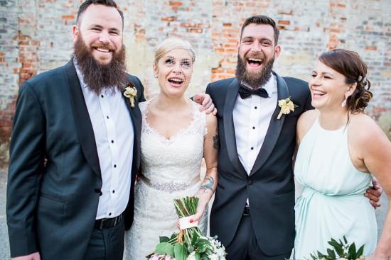 Fremantle Wedding Group