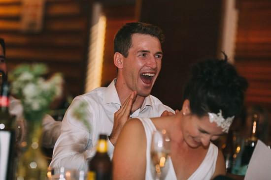 Gold Coast hall Wedding