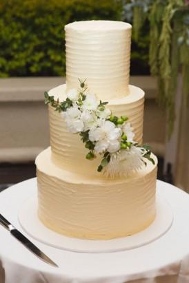 Hansel & Gretel Cakes
