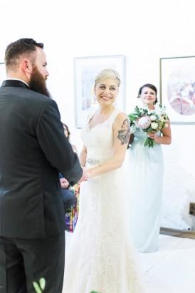 Jane Bartlett Wedding Celebrant