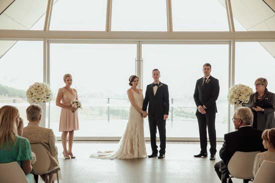 Judy Aulich Wedding Celebrant