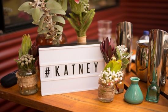Kat & Courtney Bridge 28-02-2015-295