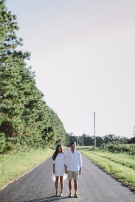 Meadow Engagement Shoot 0001