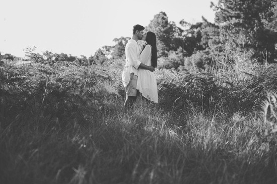 Meadow Engagement Shoot 0004