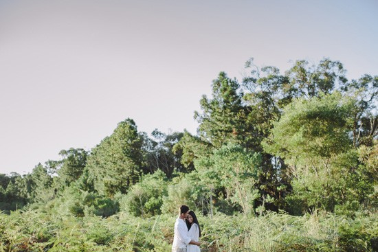 Meadow Engagement Shoot 0005