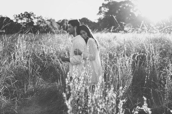 Meadow Engagement Shoot 0012