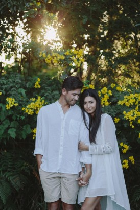 Meadow Engagement Shoot 0017